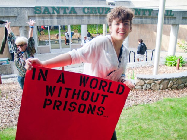 sin-barras-prisoner-solidarity_18_4-5-13