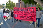hunger-for-justice-santa-cruz-july-31-2013-prisoner-strike-4
