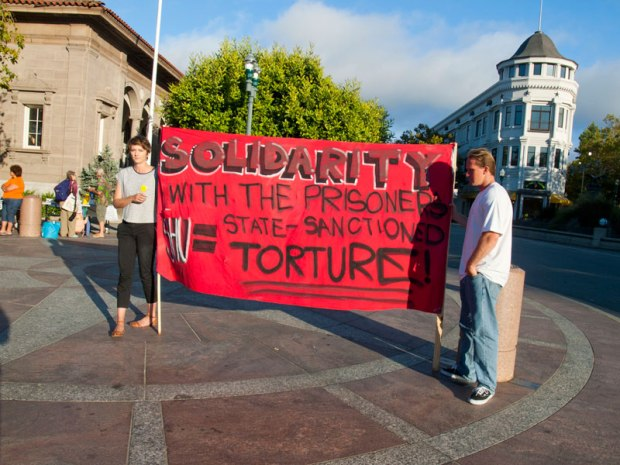 hunger-strike-anniversary_1_7-8-14
