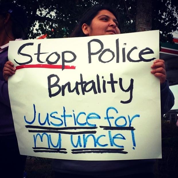 justice_frank-alvarado_salinas_4_7-12-14