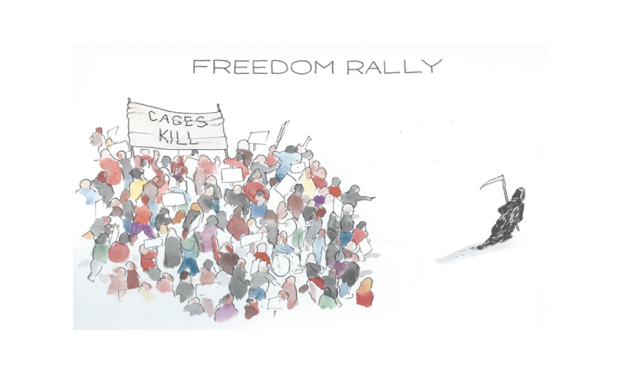 freedomrally