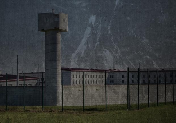 2015_0408prison